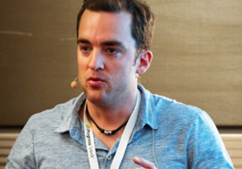 Manuel Meyer