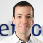 Christoph Menzel