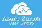 Microsoft Azure Zürich User Group