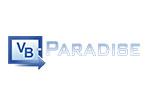 VB-Paradise 2.0