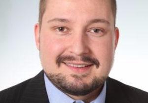 Raphael Schweizer